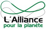 Alliance Planète